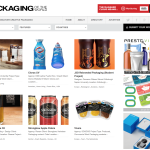 packagingworld